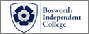 波斯沃斯私立学院