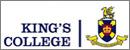 国王学院 Kings College