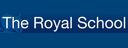 皇家学院 The Royal School Haslemere