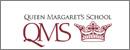 玛格利特女王学校