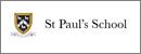 圣保罗学校
