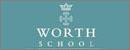 沃斯学校 Worth School