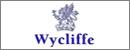 威克里夫学院 Wycliffe College