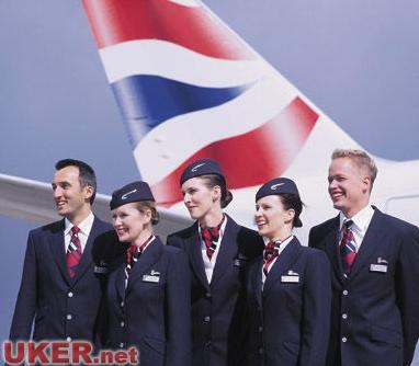 不再让留英机票烧钱 独家分析让你买到廉价英航机票
