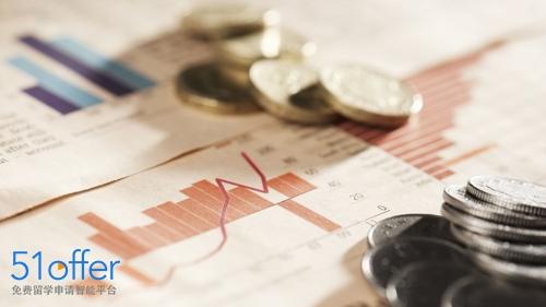 澳洲留学热门专业——会计&金融专业新解