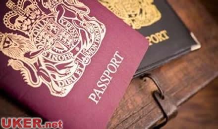 别那么自信满满 这些英国签证资金问题你一定没注意
