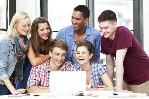 雅思考试满分9分 留学生怎么做到的?