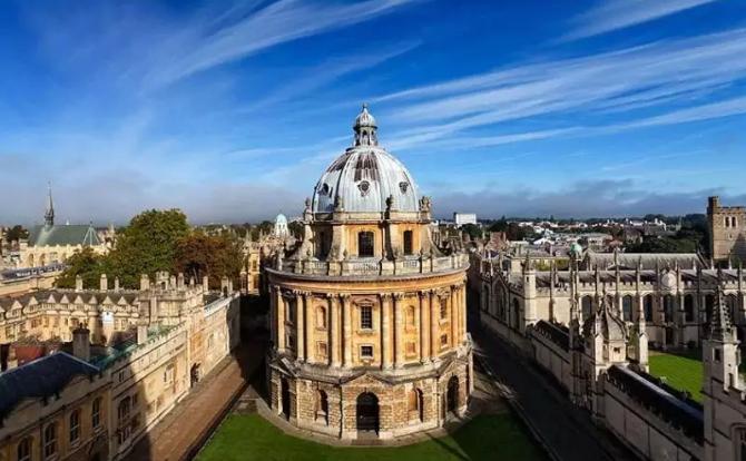 A-level没达到这个水平,英国计算机Top10大学就不要试了…